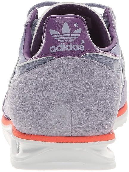 Damen Sportviolett adidas Originals MauveVioletOrange 0PknN8XwO