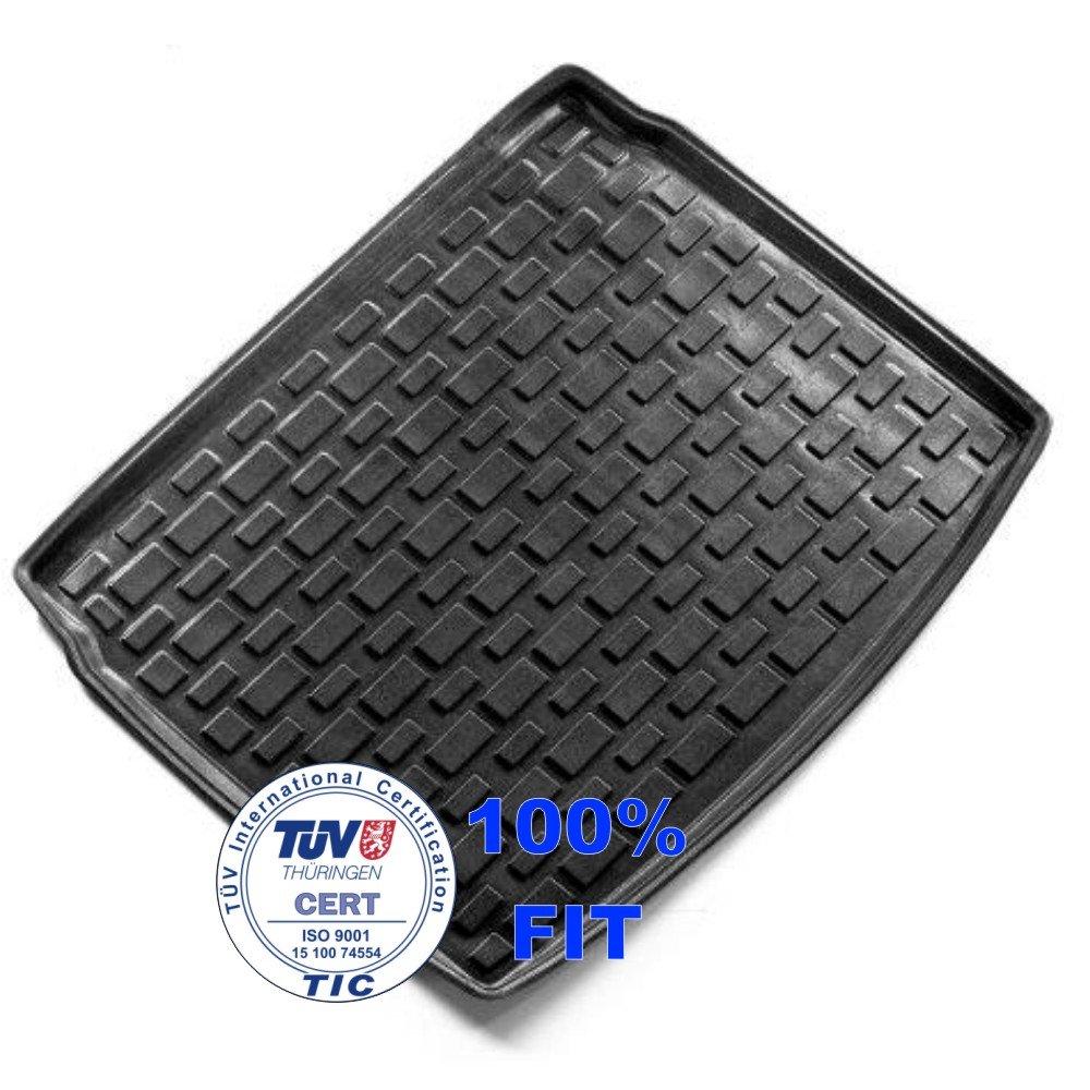 Topauto Rejilla Frontal de Malla Vertical de ABS Negro y Plateado AMG de Repuesto para una Clase W177 A200 A180 A260 2019