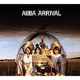 Arrival (W/Dvd) (Hk)