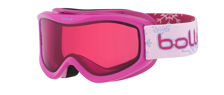 unisex adult Glasses unisex-adulto Scott Fix Goggle Fix Goggle