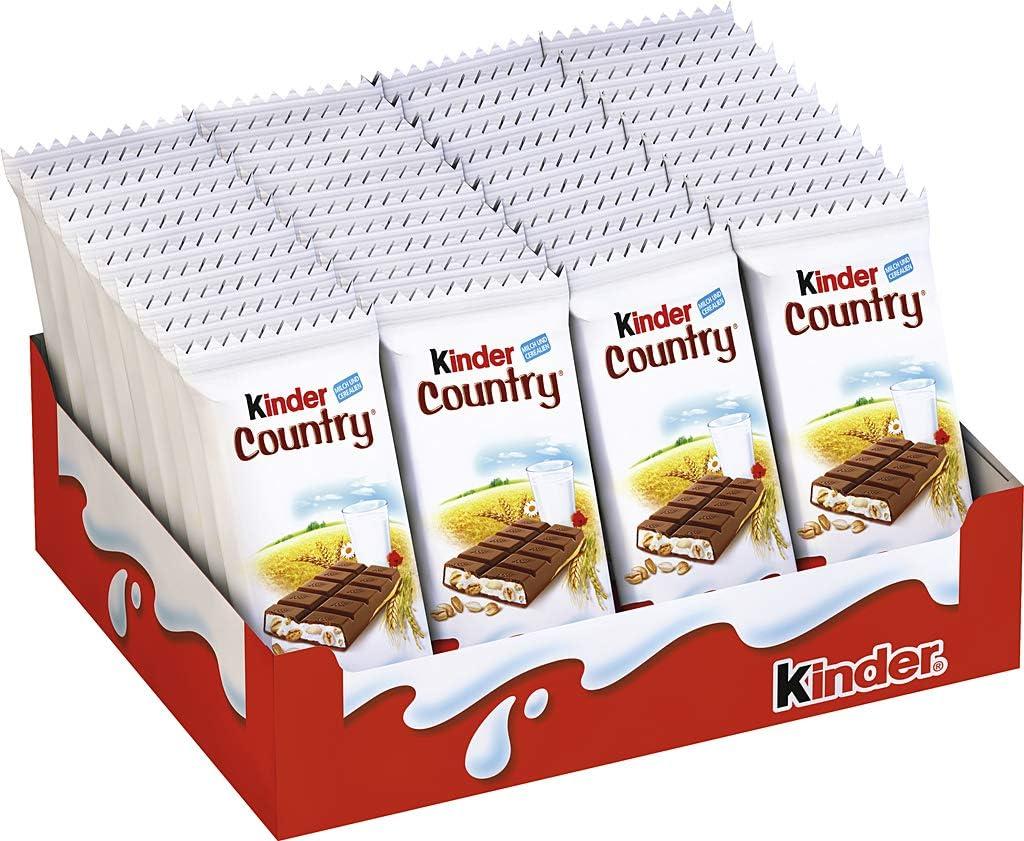 Bambini country 40 confezione risparmio