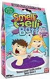 Smelli Gelli Baff Bubblegum Scented Goo