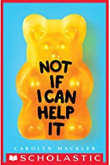 Not If I Can Help It Kindle Edition