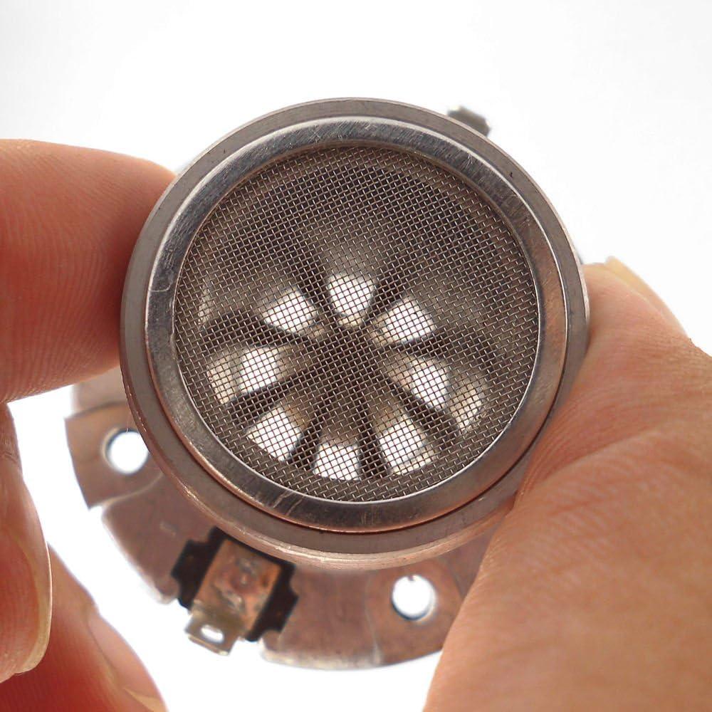 EON Serie Diaphragm kompatibel JBL 2414H 2414H-C JRX 200 Serie, PRX  Serie
