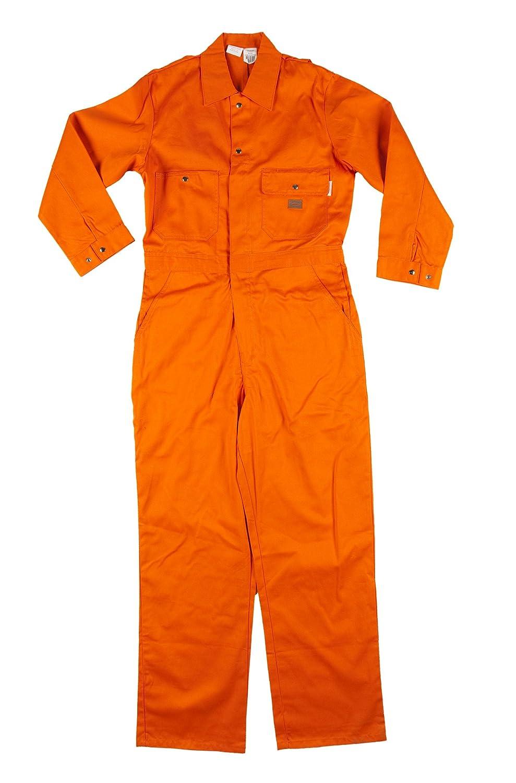 Rasco FR Clothing PANTS メンズ   50C x 32L B0061Q4FR6
