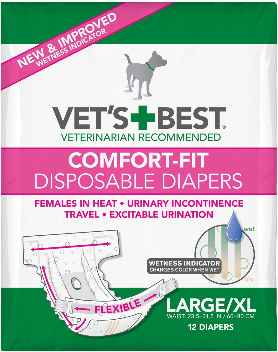vets-best-disposable-diapers