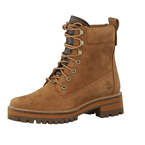 timberland courmayeur valley donna