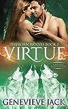 Virtue (2)