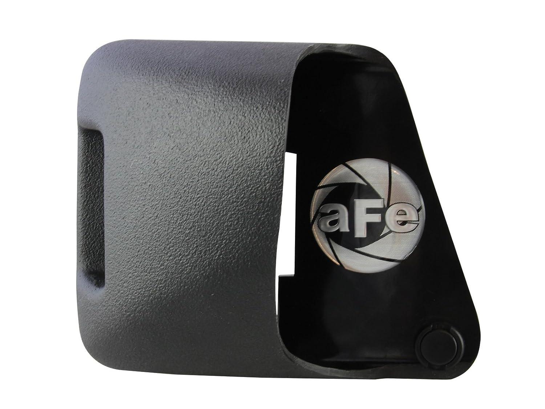 aFe Power 54-12208 Magnum Force Intake System Scoop for BMW 335i F30 L6-3.0L
