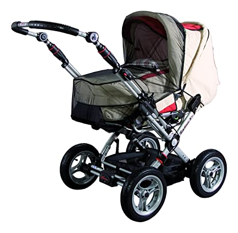 Sunnybaby 10368 - Mosquitera para carritos