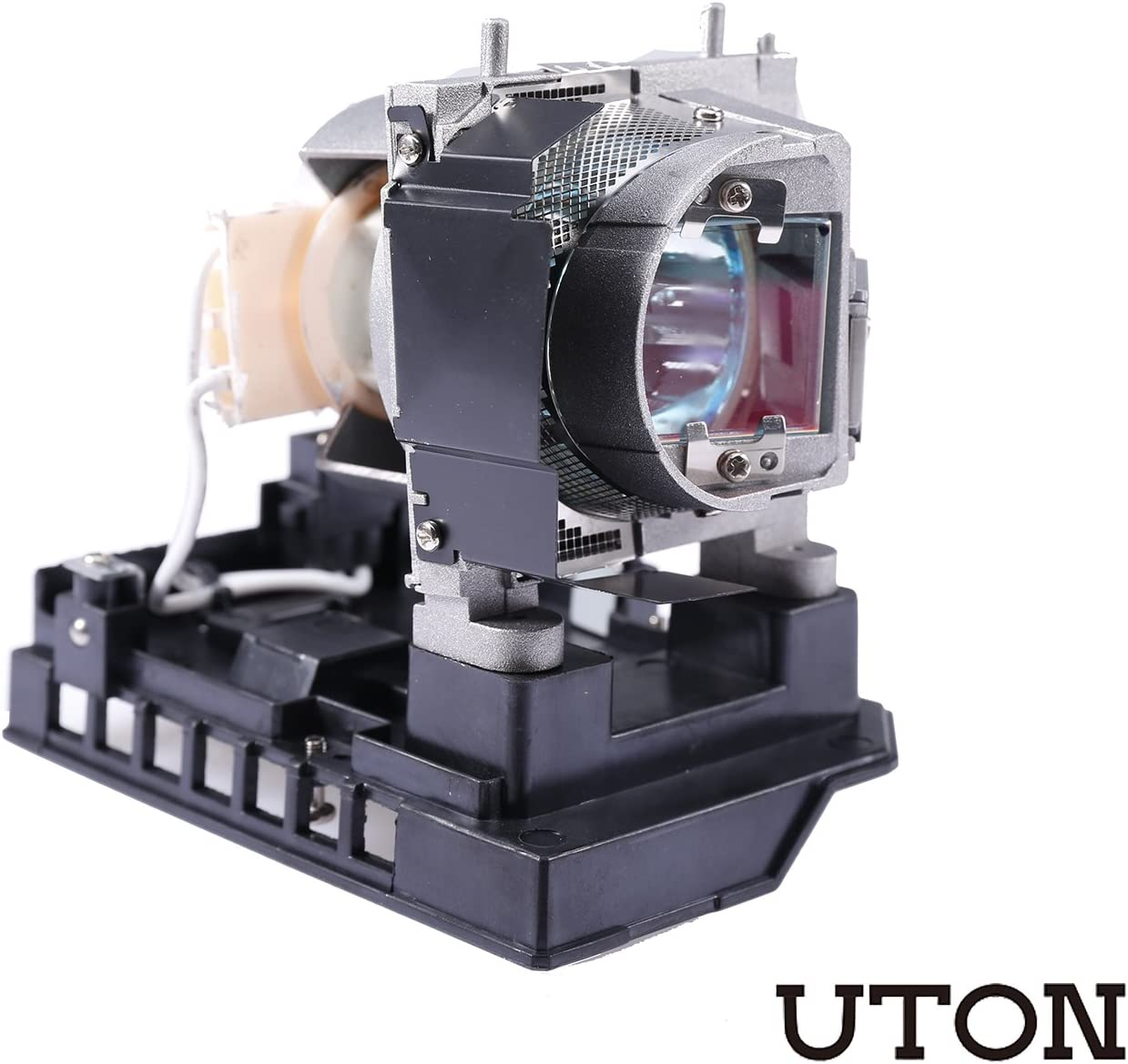 20-01501-20 Replacement Projector Lamp for SMARTBOARD 480i5 880i5 885i5 SB880 SLR40Wi UF75 UF75w Unifi 75 Unifi 75w Projector