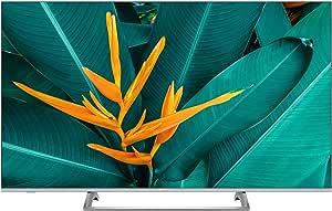 Hisense H55B7500 - Smart TV LED 55 4K Ultra HD, 3 HDMI, 2 USB ...
