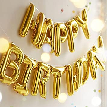 happy birthday balloons outgeek foil balloons letters t