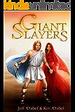 Giant Slayers