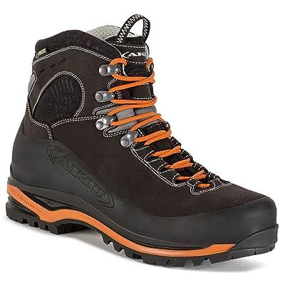 AKU Superalp GTX Backpacking Boot - Men's | Hiking Boots