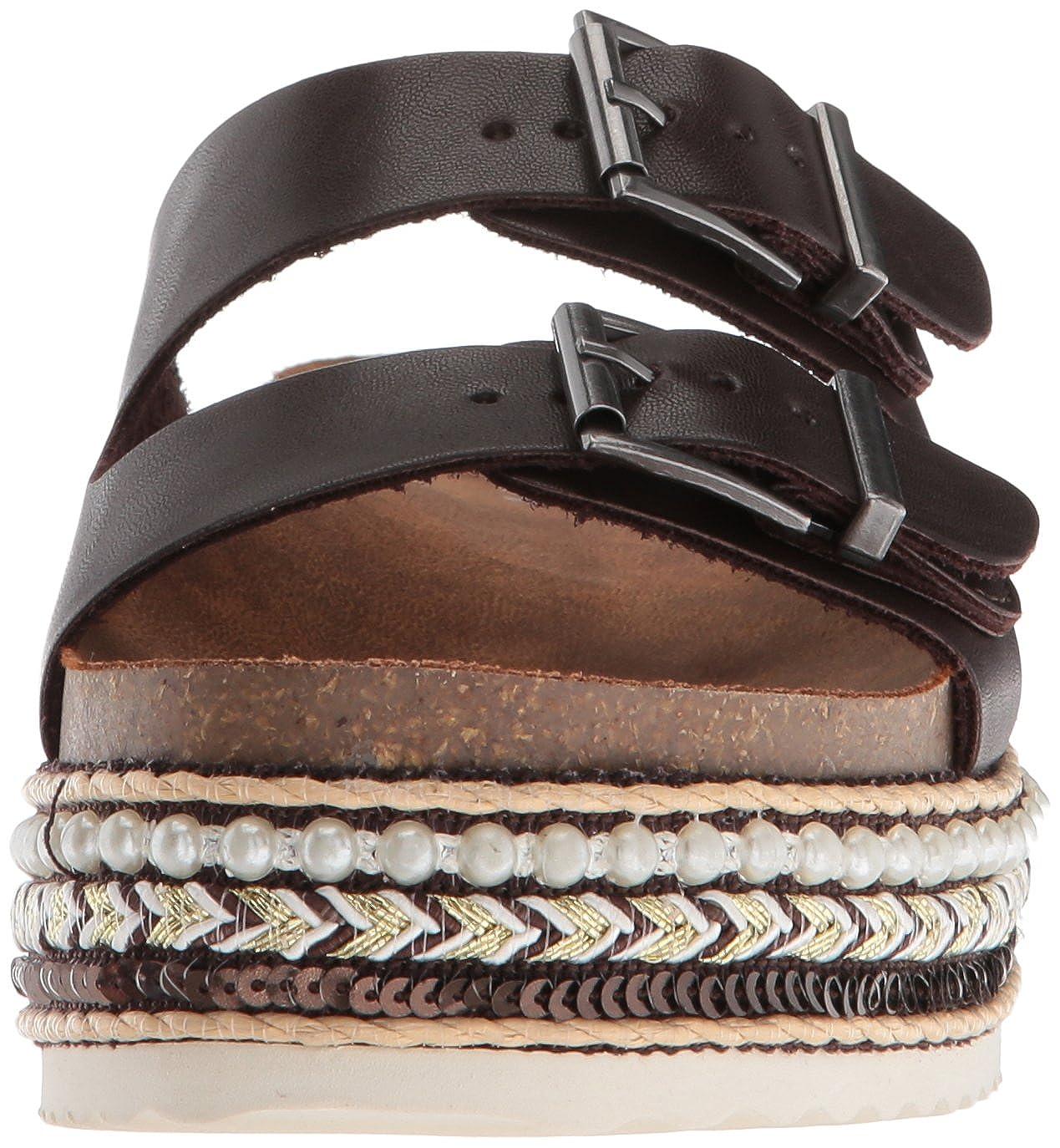 reputable site 282a0 c22c5 Nike Wmns Air Max 95 Grape Womens New Shoes Women White Court Purple  307960-109,