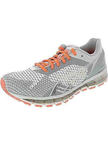 13ae83b6b60d6 ASICS Women s Gel-Quantum 360 Knit Running Shoes