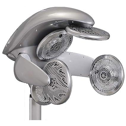 Pelo Color Acelerador Climazone Accelerator Salon/Wella Estilo Procesador De Pelo/Secador/Secador