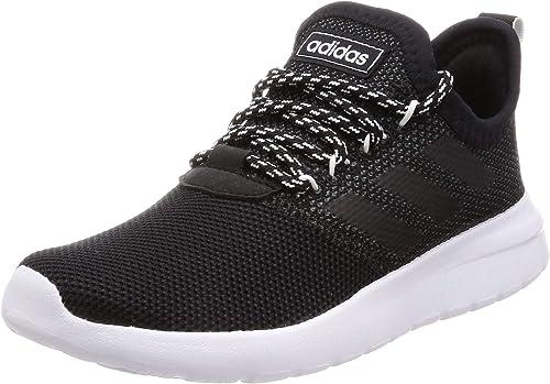 adidas Lite Racer Rbn, Zapatillas de Deporte para Mujer