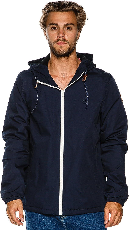 Element Men's Alder Wolfeboro Jacket: Clothing