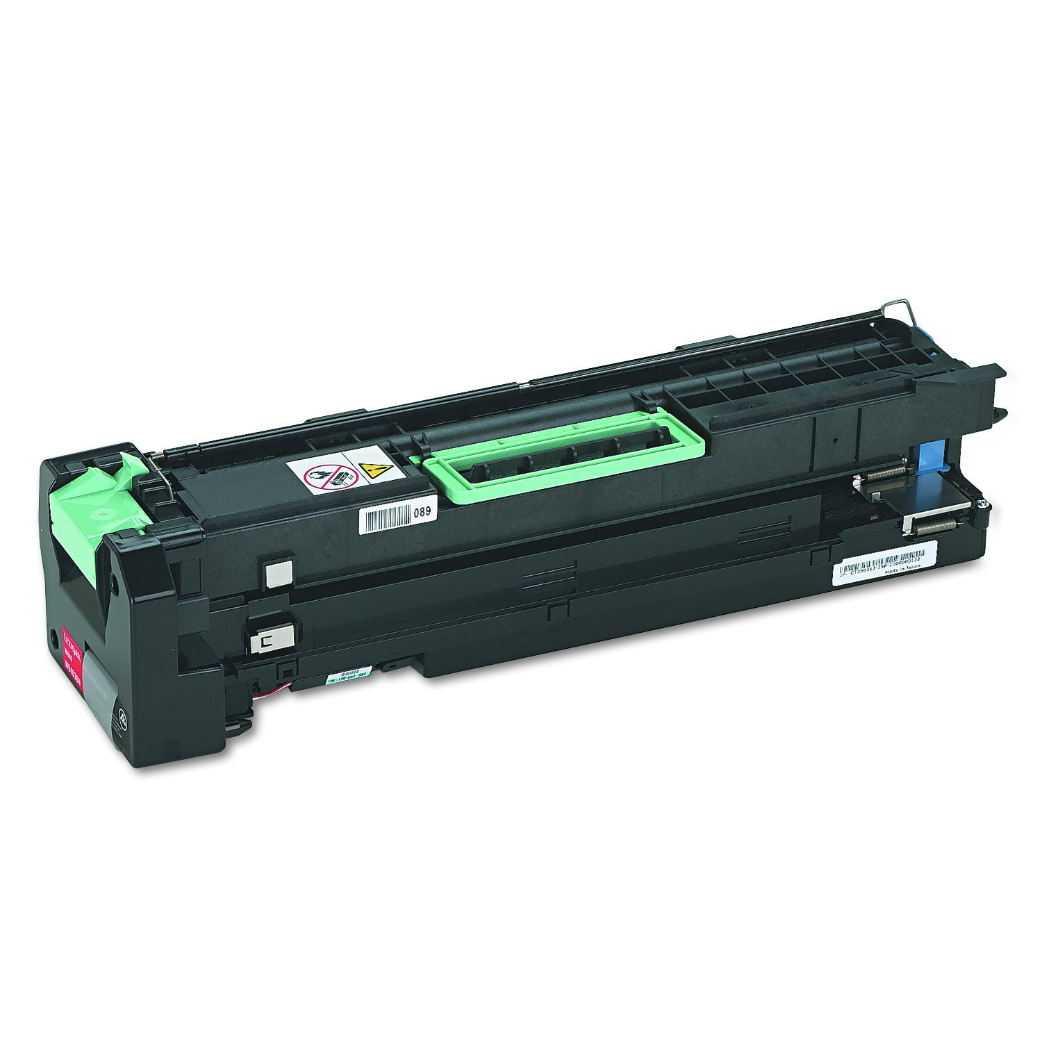 Lexmark W84030H Photoconductor Kit for W840 Series Printers by Lexmark