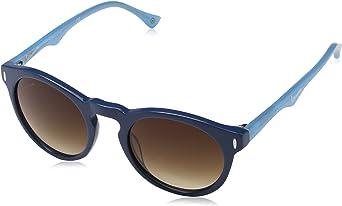 Vespa Eye Gafas de sol Unisex Adulto