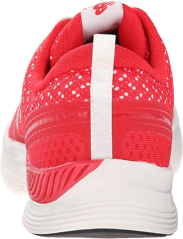 Se convierte en Revocación De hecho  Amazon.com | New Balance Women's WX711 Mesh Training Shoe | Fitness &  Cross-Training