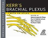 Kerr's Brachial Plexus