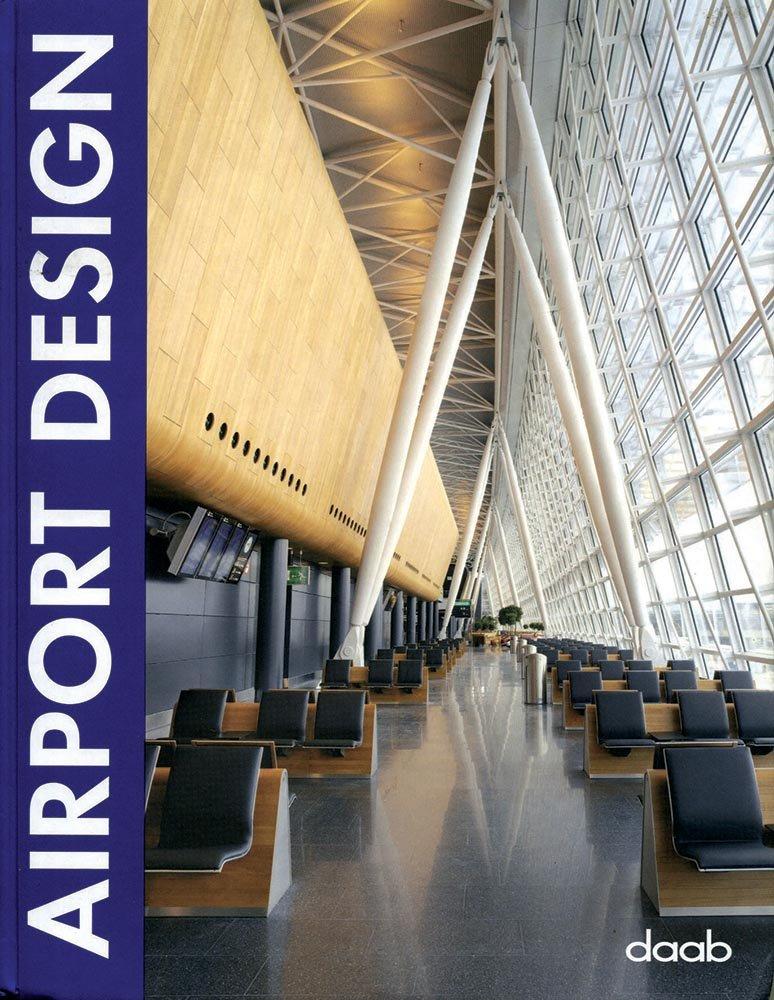 Download Airport Design (Design Books) ebook