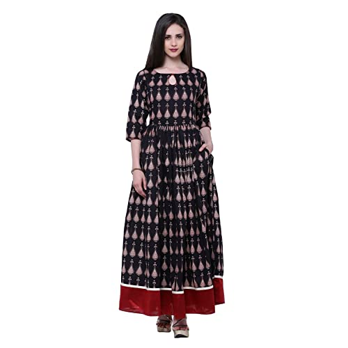 Plus Size Dresses Buy Plus Size Dresses Online At Best Prices In