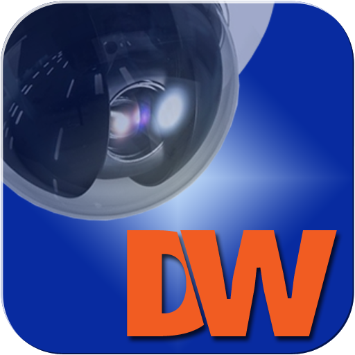 Amazon.com: DW VMAX: Appstore for Android