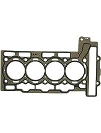 Fel-Pro 26457 PT Cylinder Head Gasket