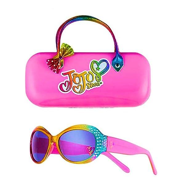 Amazon.com: Gafas de sol para niños – Gafas de sol UV 100 ...
