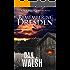 Remembering Dresden (Jack Turner Suspense Series Book 2)