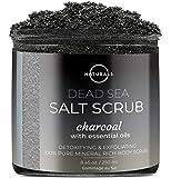 O Naturals - Salt SCRUBS