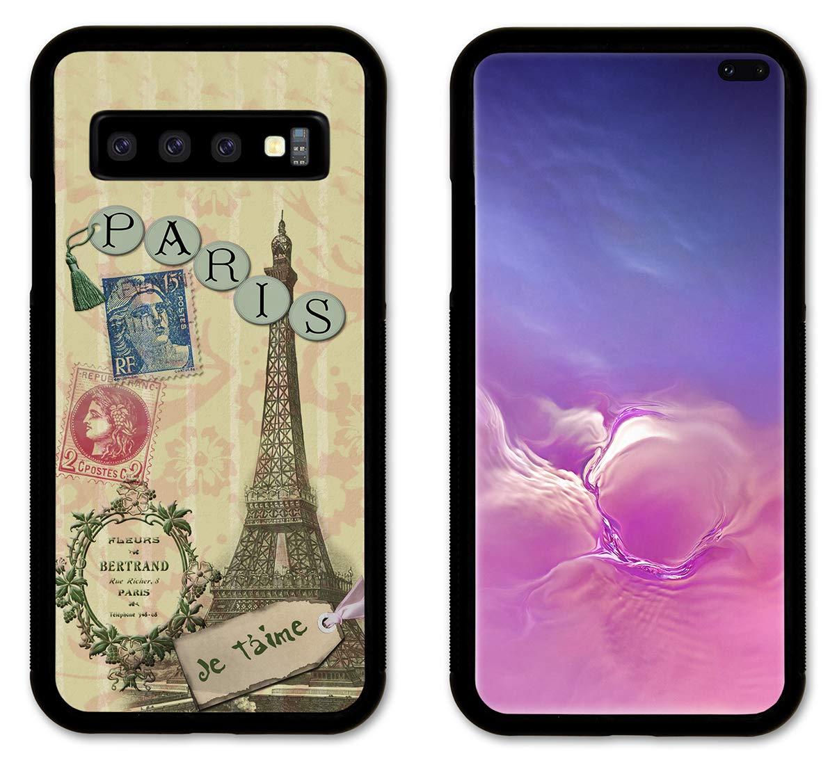 samsung galaxy je phone case