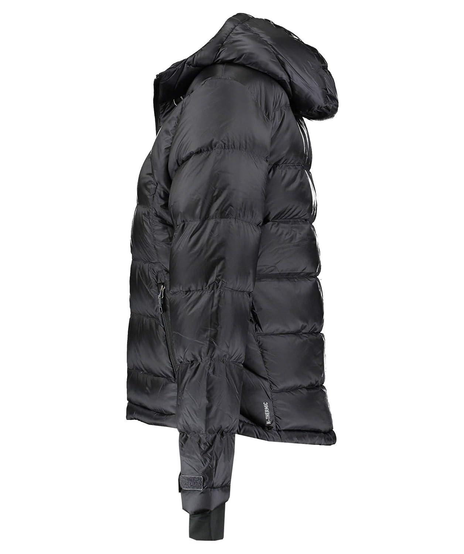 Cocoon N thermic X Warm Giacca Termica da Donna, Donna, 528571, , XS