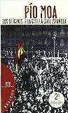 Una historia chocante: Los nacionalismos vasco y catalán
