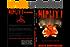 NIPUTI The Nephew: Life under the shadow of a Mafia Killer
