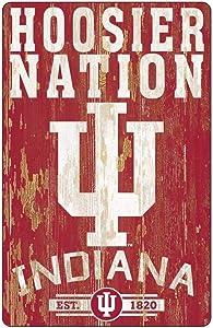 WinCraft NCAA Unisex Slogan Design