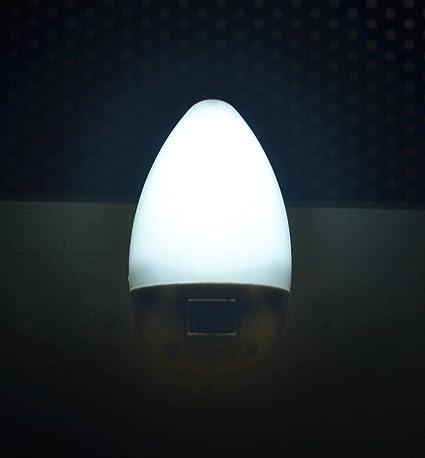 Superb NOVICZ Colorful Egg Shape LED Night Lamp Wall Light Awesome Ideas