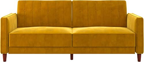 DHP Ivana Futon, Yellow
