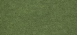 "product image for Weeks Dye Works Wool Fat Quarter Solid Fabric, 16"" by 26"", Collards"