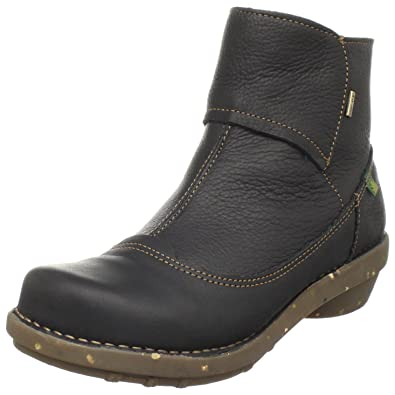 Women's N820 Ankle Boot