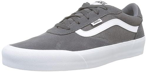 Vans Herren Palomar Sneaker