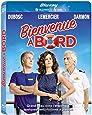 Bienvenue à bord [Combo Blu-ray + DVD]