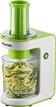 Gourmia GES580 Electric Spiralizer