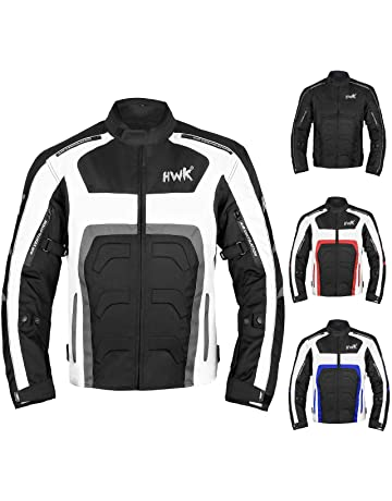f941b6d6 Motorcycle Jackets: Amazon.com
