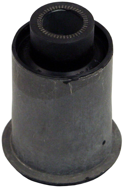 Beck Arnley 101-6311 Control Arm Bushing