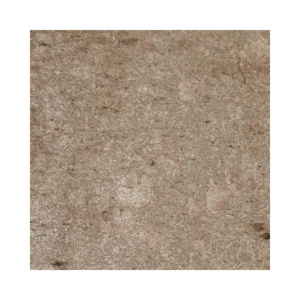 ピタットストーン 石シール マイカタイプ ■オーロ JQ《メーカー直送品》 BDハンディストーンシリーズ B01NAKBMTN 18900 オーロ オーロ